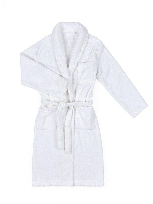 Classic Bath Robe