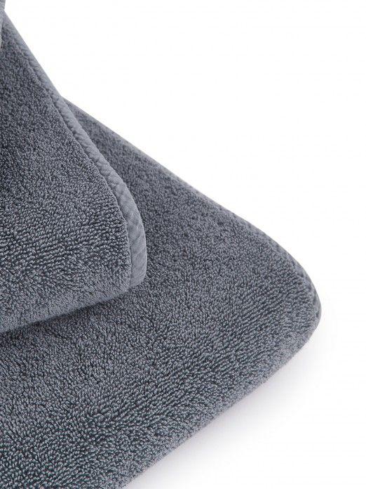 Portuguese Classic Towels Bundle